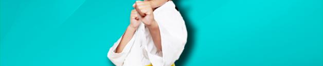 Karate-For-Kids2