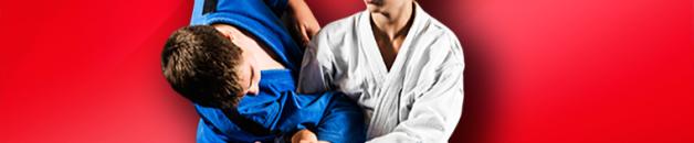 Kids-Jiu-jutsu-sparring2