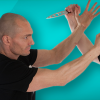 Krav-Maga-Knife-Defense