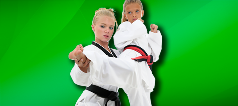 Martial Arts For Kids2 Summer is a Great Time to Get Started in the Martial Arts Part 2
