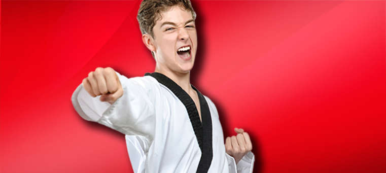Martial Arts For Teens2 Martial Arts Improve Life Skills for Soul, Body, and Mind Part 2