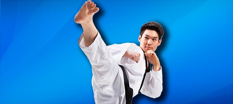 Men Martial Arts2 Mens Martial Arts