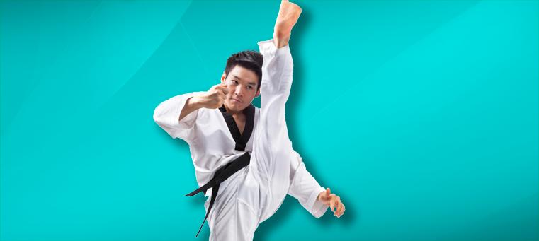 Mens Karate A Brief History of Karate Styles