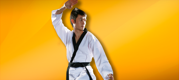 Mens Martial Arts Improve Your Goal Setting Skills by Training in Martial Arts