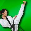 Womens-Martial-Arts2