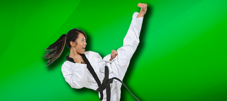 Womens Martial Arts2 Womens Martial Arts