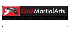 g2_martialarts_logo2