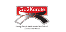 g2k_logo2