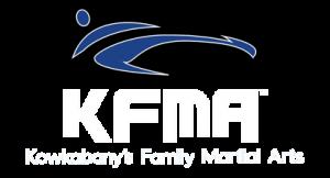 Kowkabany Family Martial Arts logo