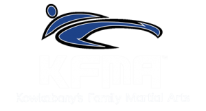 Kowkabany Family Martial Arts logo
