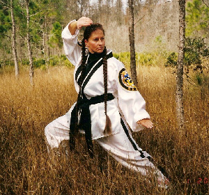 kowkabany-martial-arts-tampa-fl-philosophy